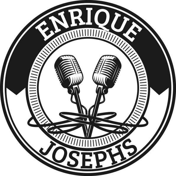 Enrique Joseph